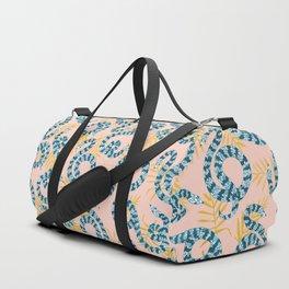 Venom Summer Duffle Bag