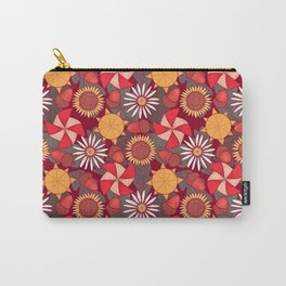 Litha Carry-All Pouch
