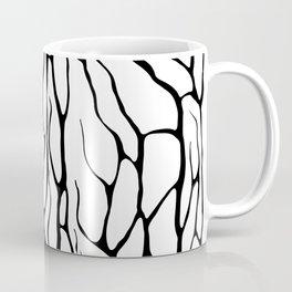 Root Coffee Mug