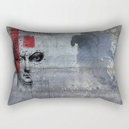 IP Rectangular Pillow