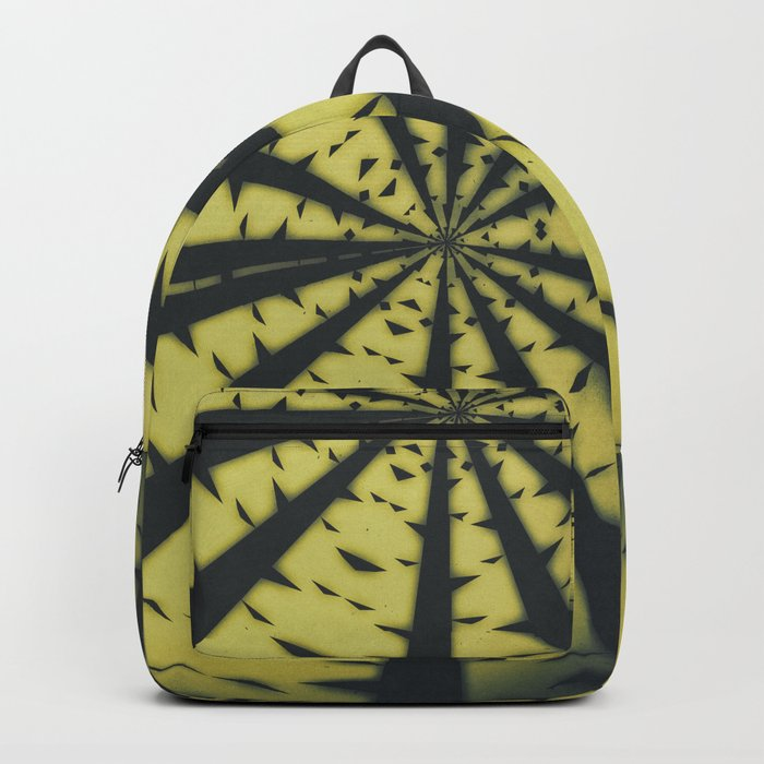 Forest For The Trees Backpack