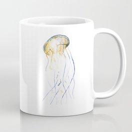 Jotapianus the Jovial Coffee Mug
