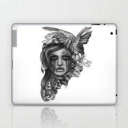REBEL REBEL Laptop & iPad Skin