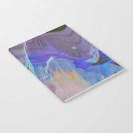 PFLLLLTTTR Notebook
