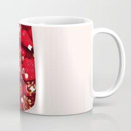 Ice cream - D Coffee Mug
