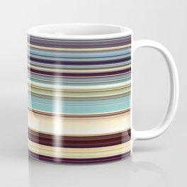 Scottsdale Arizona Eight Coffee Mug