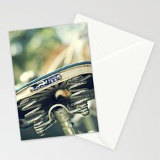 Gacela Stationery Cards