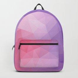 """""""Berries jam"""" Backpack"""