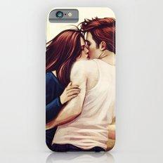 Twilight Slim Case iPhone 6s