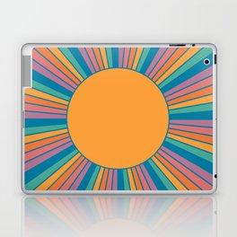 Sunshine State Laptop & iPad Skin