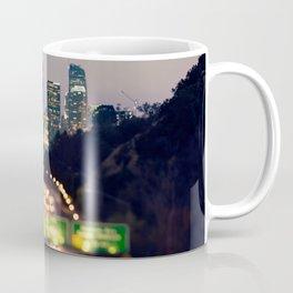 DTLA Coffee Mug