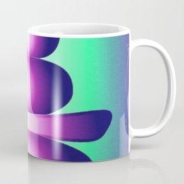 CAIRN Night Coffee Mug