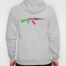 MY AK-47 Hoody