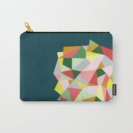 For the love of Carry-All Pouch