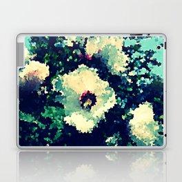 Detitled Laptop & iPad Skin