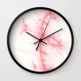 Fanhanta Wall Clock