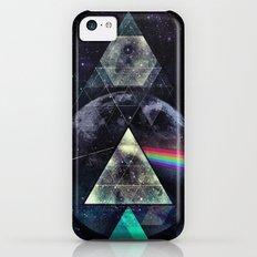 LYYT SYYD ºF TH' MYYN Slim Case iPhone 5c