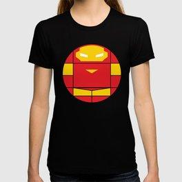 Iron Man | Projekt Sirkols T-shirt