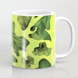 Mushroom soup Coffee Mug