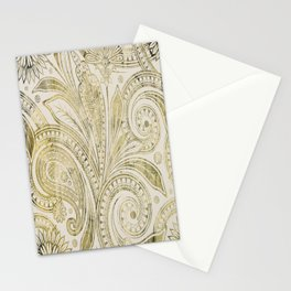 Averruncus Stationery Cards