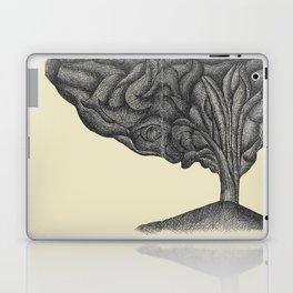 hopelessly devoted (old faithful, yellowstone, wyoming). Laptop & iPad Skin