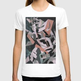 Jardins I T-shirt