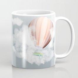 Baloooooon Coffee Mug