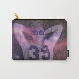Niall Galaxy Carry-All Pouch