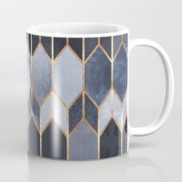 Stained Glass 4 Coffee Mug