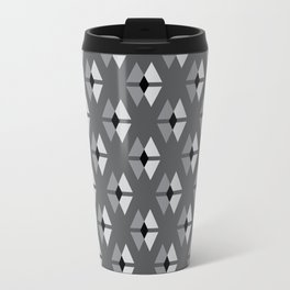United Shades Travel Mug