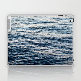 Water 2 Laptop & iPad Skin