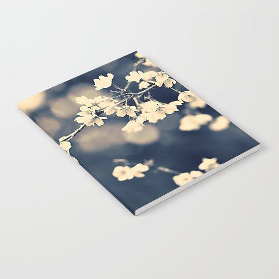#68 Notebook