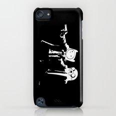 Adventure Fiction iPod touch Slim Case