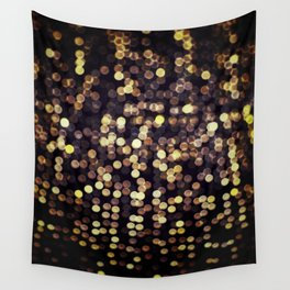 goldgasm Wall Tapestry