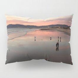 Evening in Venice Pillow Sham