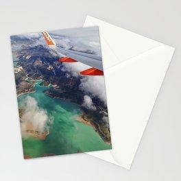 Birdeye Stationery Cards