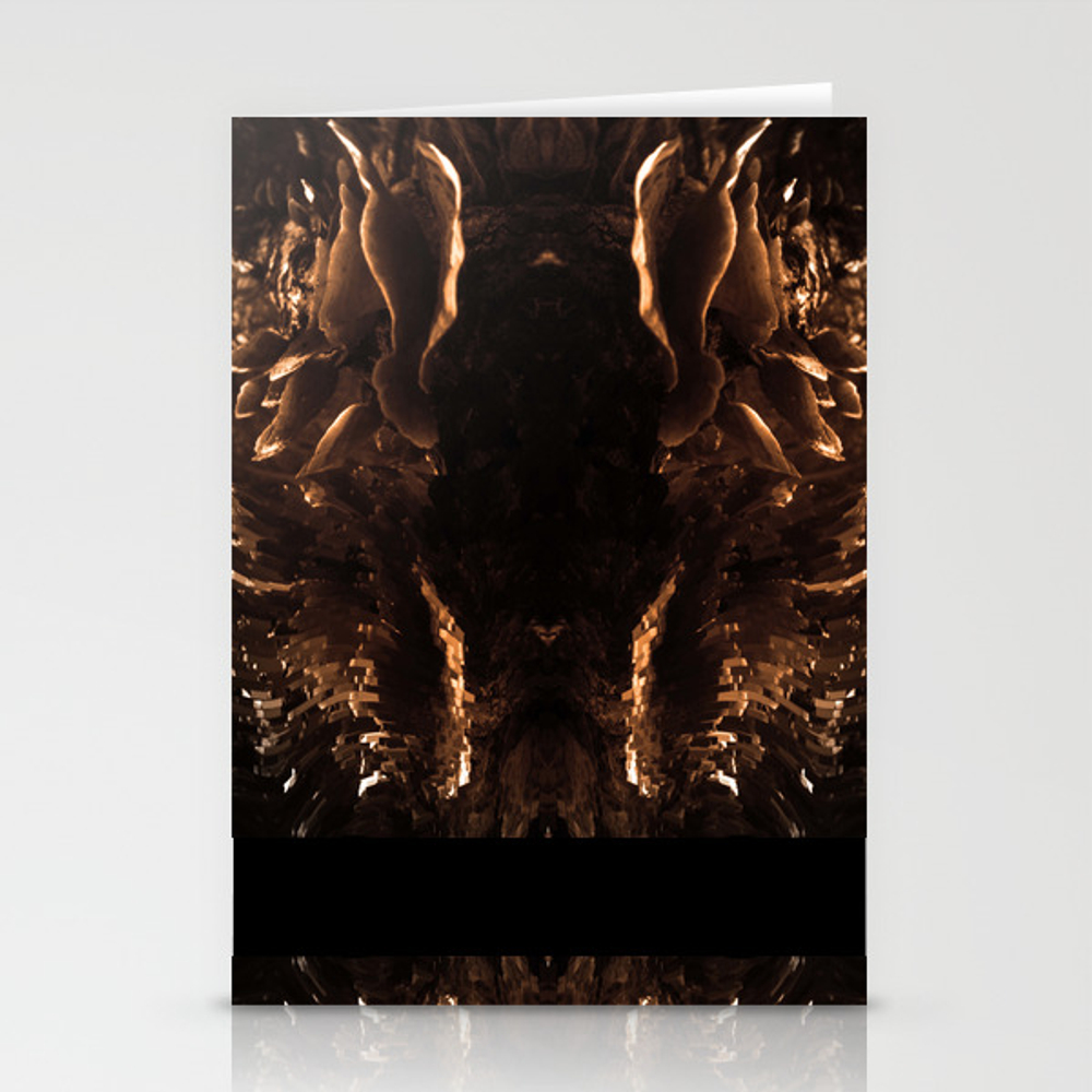 Ares - God Of War Stationery Cards by Cabanabearly1 CRD7933858