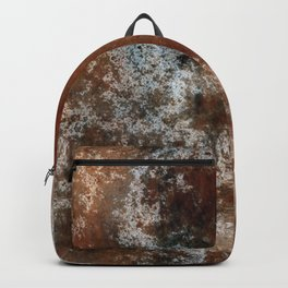 Marbled Structure 4C Backpack