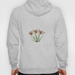 Magical flora #13 Hoody