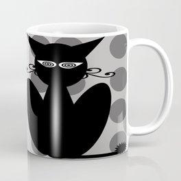 Tall tales Coffee Mug