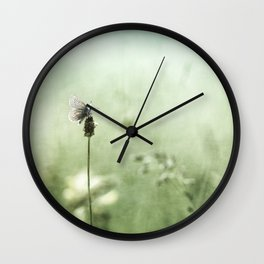 Hard to find.... Wall Clock