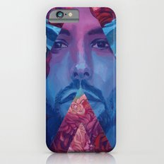 Andre iPhone 6s Slim Case
