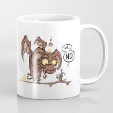Um... NO V2 Mug
