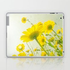 Sunny Afternoon Laptop & iPad Skin