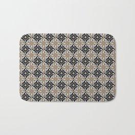 Moroccan Beauty Bath Mat