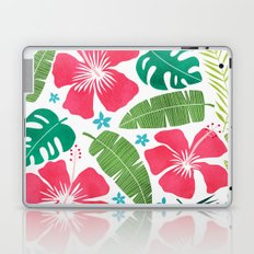 Kalia Laptop & iPad Skin