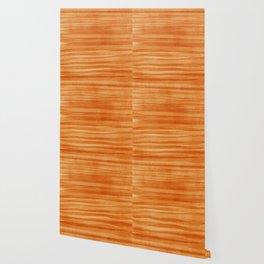 Beautiful  Orange Wallpaper