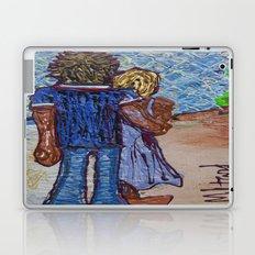 Sunny SoCal Laptop & iPad Skin