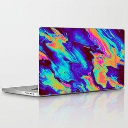 RIPTIDE Laptop & iPad Skin