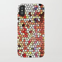 Brighter? iPhone Case